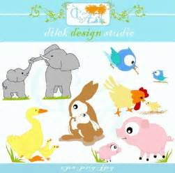 Similiar Mother And Baby Animal Drawings Keywords.