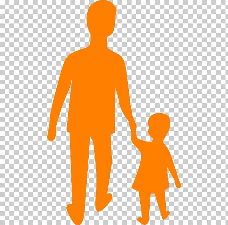 Parent and child holding hands clipart 4 » Clipart Portal.