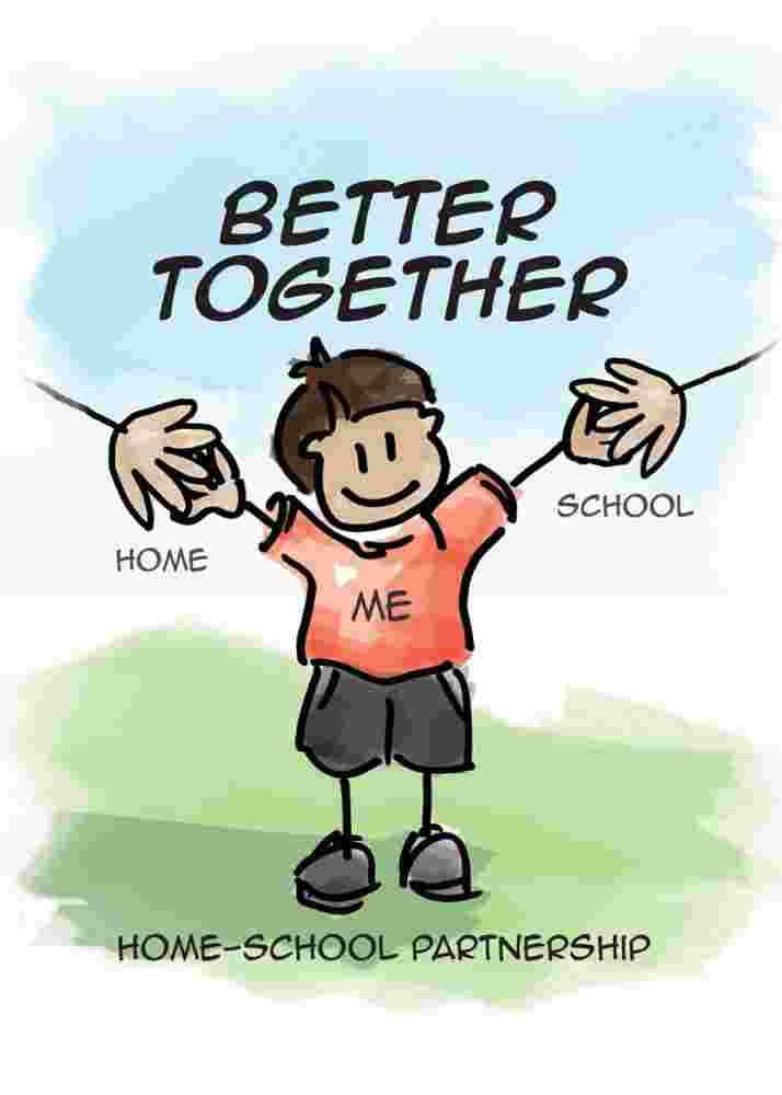 Best Cliparts: Parent Teacher Partnership Clipart 4u2nomore.