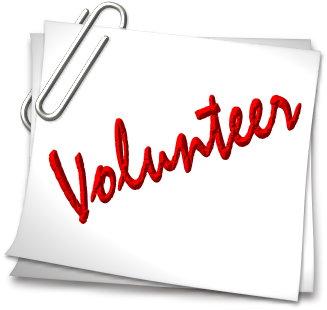 Parent Teacher Association / Volunteers.