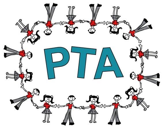 Parents Association.