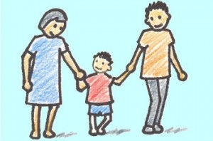 Parents Clipart & Parents Clip Art Images.