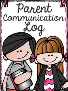 Parent communication clipart 5 » Clipart Portal.