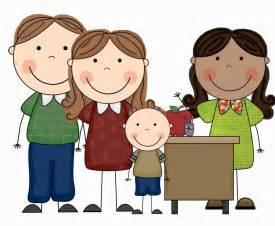 Similiar Parent Teacher Conference Clip Art Keywords.