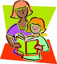 10 Best Parent involvement program images in 2015.