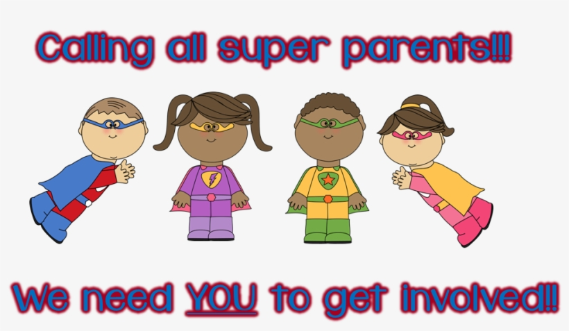Parent Involvement Png Free & Free Parent Involvement.png.