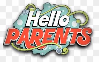Free PNG Parent Night Clip Art Download.