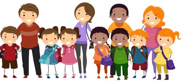 Pin by iKidsEmpire Malaysia on Preschool Articles Malaysia.