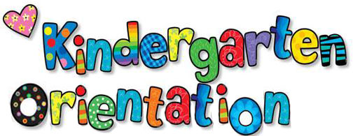 Free Parent Orientation Cliparts, Download Free Clip Art.