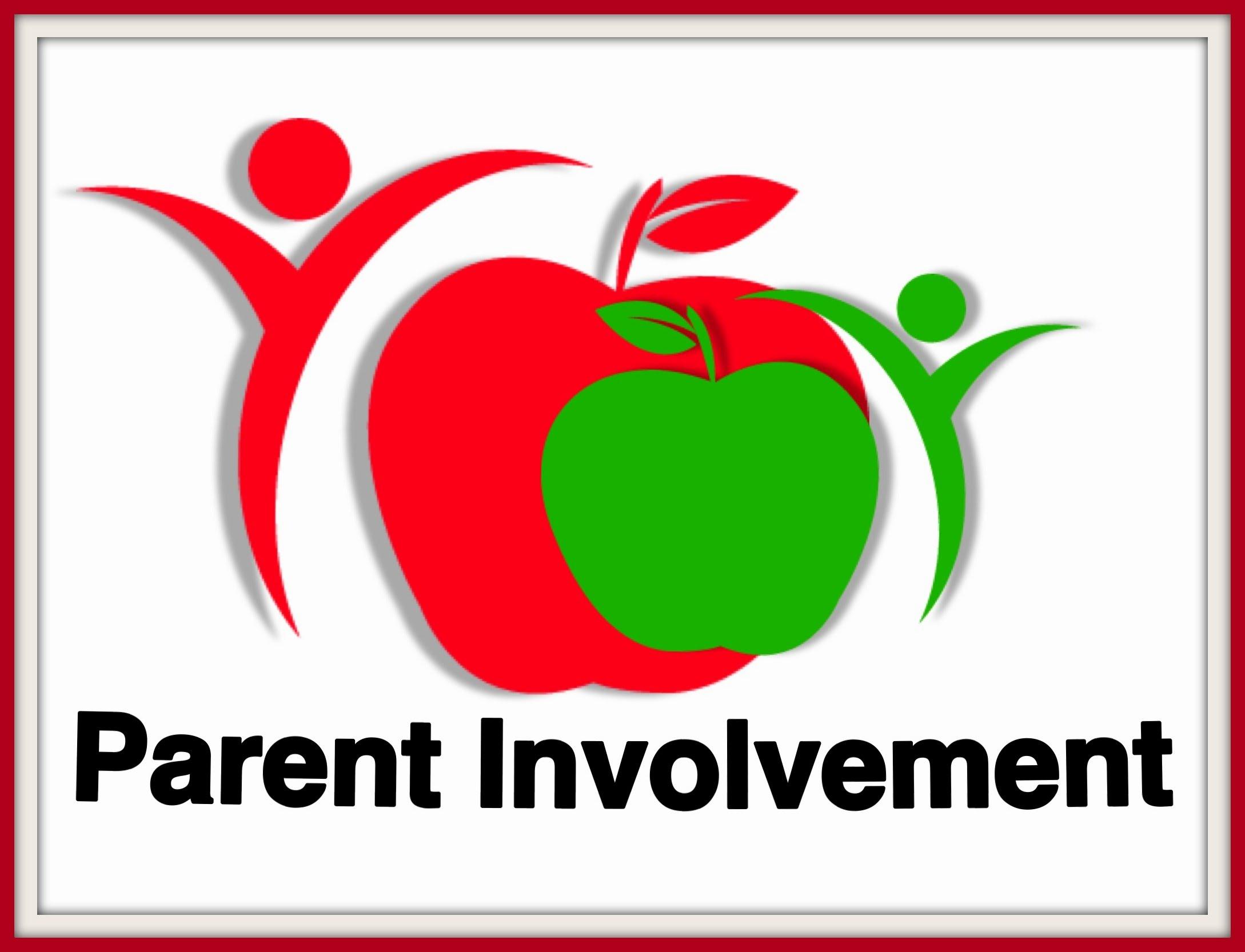 Power School Parent Sign in.