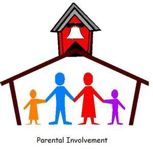 school parent and community involvement plans.