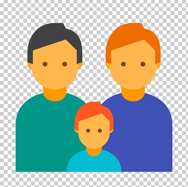 Computer Icons Family Parent Child PNG, Clipart, Area, Boy.