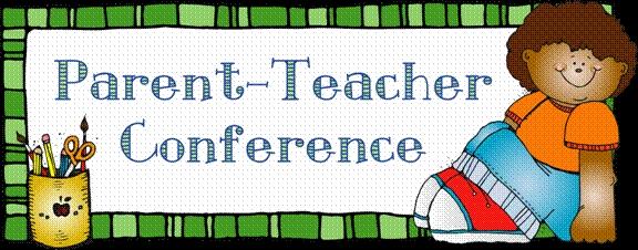 parent teacher conference clipart & parent teacher conference clip.