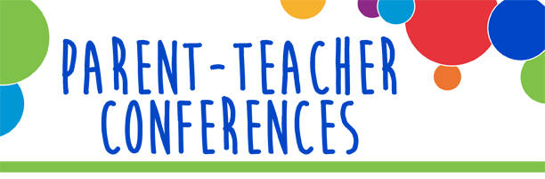 Parent teacher conferences clipart clipart images gallery.