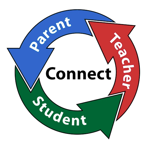 Parent Teacher Conference Clipart#2159554.