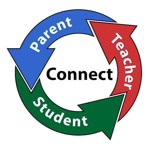 Parent Teacher Conference Clipart#2159554.