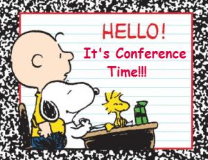 Clipart for parent teacher conferences » Clipart Portal.
