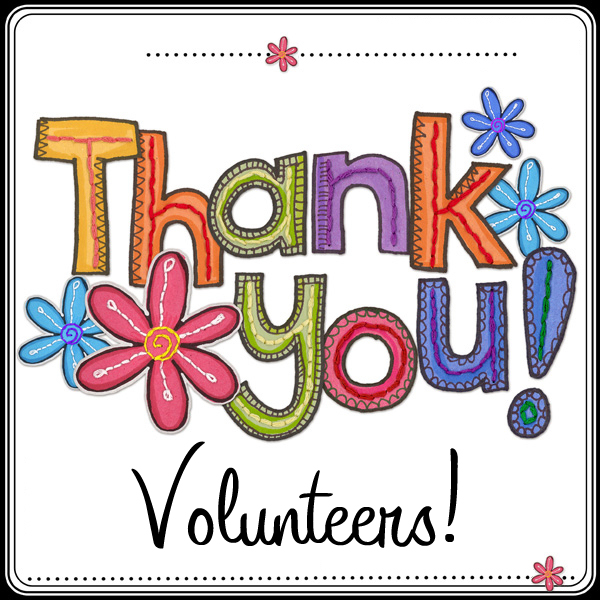 Free Volunteering Cliparts, Download Free Clip Art, Free.