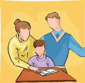 Parents children Illustrations and Stock Art. 6,789 parents.