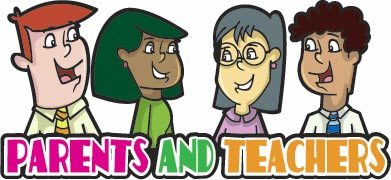 Parents and teachers working together clipart 4 » Clipart Portal.