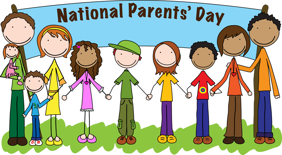 Parents Clip Art Free, Parent Free Clipart.