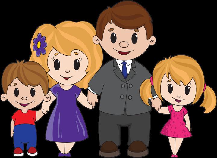 Free Parents Clipart Png, Download Free Clip Art, Free Clip.