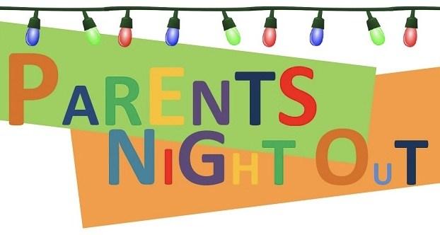 Parents night out clipart 2 » Clipart Portal.