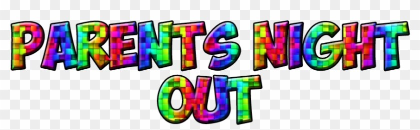 Parents night out clipart 4 » Clipart Portal.