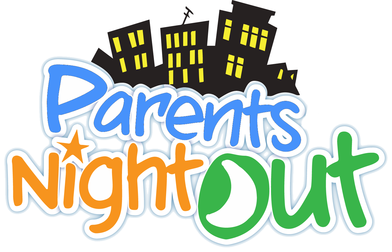 Parent\'s Night Out: Registration.