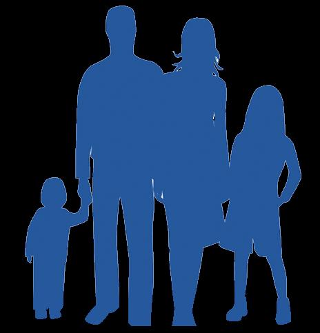 Download Parents PNG HD 1 356.