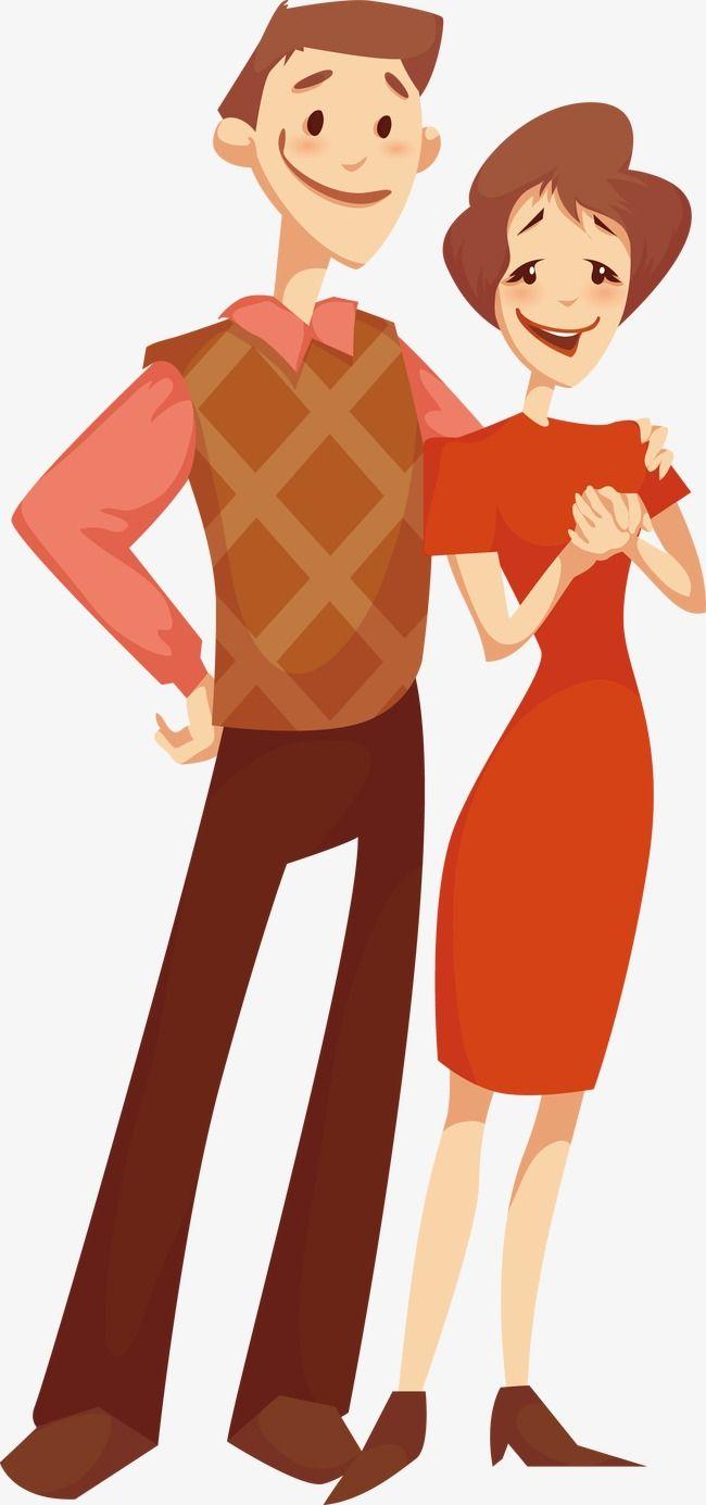 Parents Vector, Parents, School, Parent Meeting PNG and.