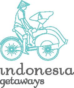 2D1N Padang Pariaman.