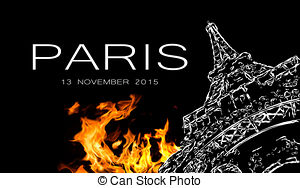 Paris attacks Illustrations and Stock Art. 268 Paris attacks.