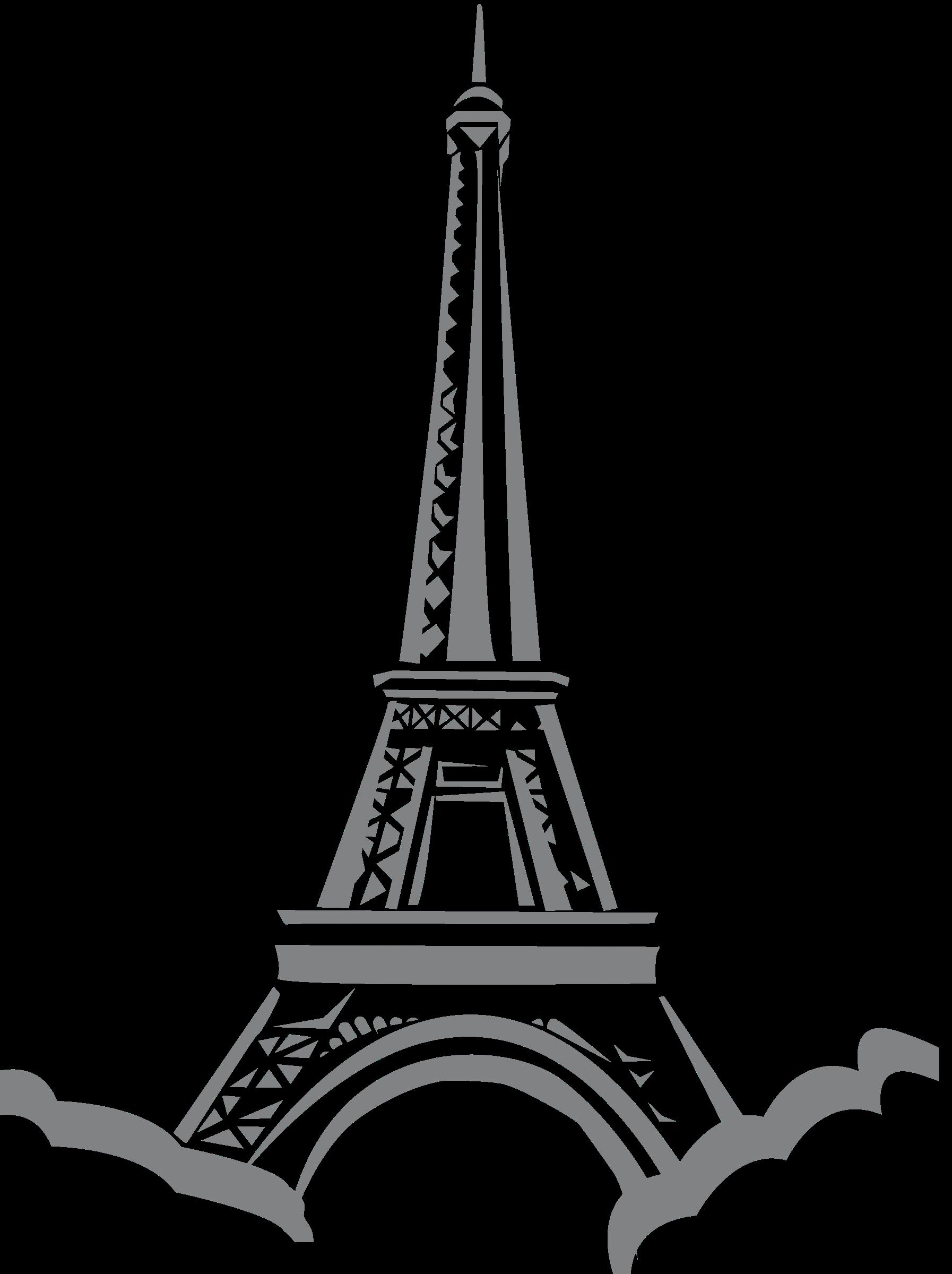 Paris PNG Images Transparent Free Download.