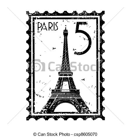 paris clipart clipground tent and sleeping bag clipart sleeping bag clipart free