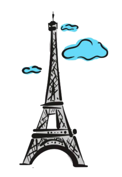 Download PARIS Free PNG transparent image and clipart.