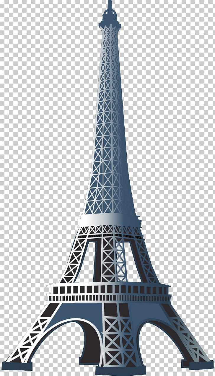 Eiffel Tower Drawing PNG, Clipart, Arrondissement Of Paris.