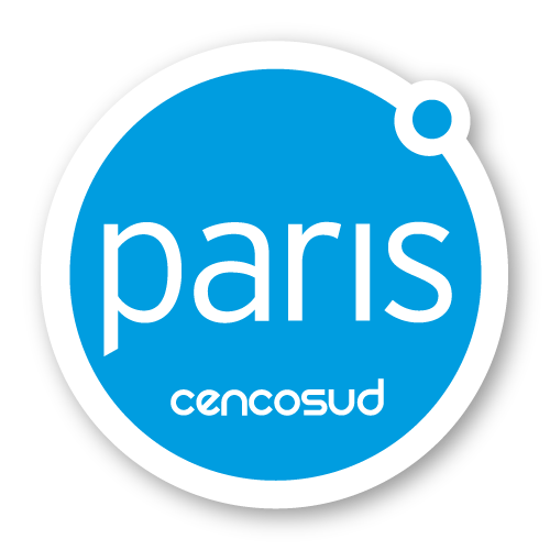 File:Logo Paris Cencosud.png.
