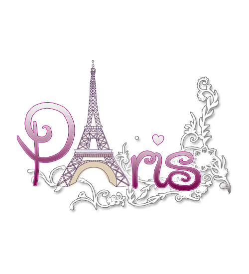 Pin by Paris Dream on Paris Ooh LaLa.