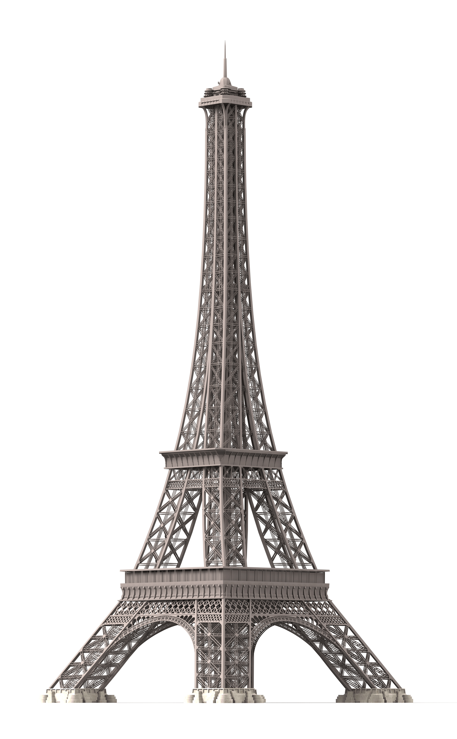 Eiffel Tower PNG Transparent Eiffel Tower.PNG Images..