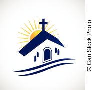 Parish Illustrations and Stock Art. 260 Parish illustration and.