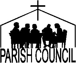 Parish Clipart.