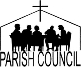 Parish council clipart.