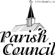 Parish council clipart » Clipart Portal.