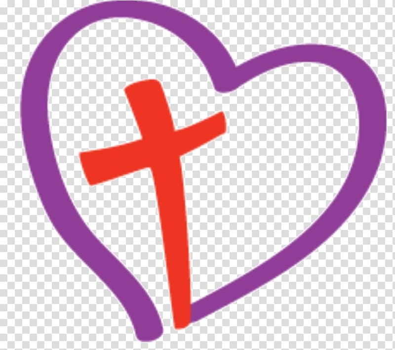 Love INC Christian Church Christian mission Christianity.