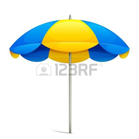 14,885 Parasol Cliparts, Stock Vector And Royalty Free Parasol.