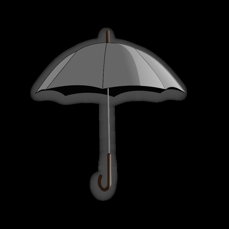 Parasol Clip Art Download.