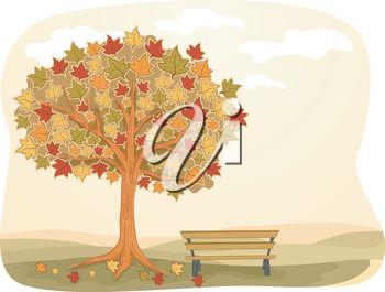 1000+ images about Autumn Clipart on Pinterest.