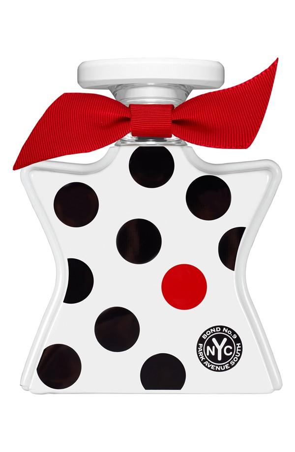 Bond No. 9 New York 'Park Avenue South' Eau de Parfum.