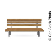 Bench Illustrations and Clip Art. 9,245 Bench royalty free.